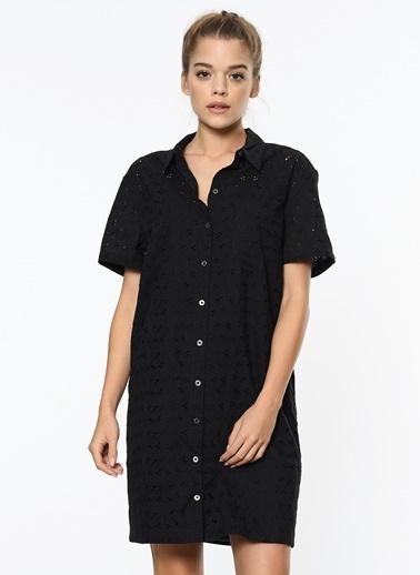 Gömlek Elbise-Levi's®